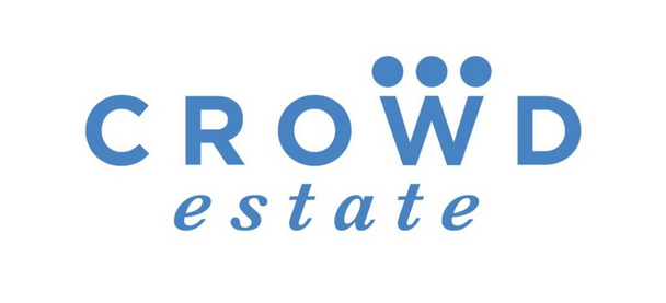 Crowdestate real estate